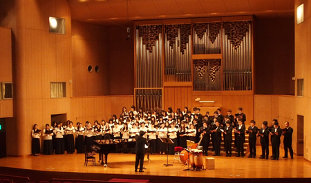 concert2014302-5.jpg