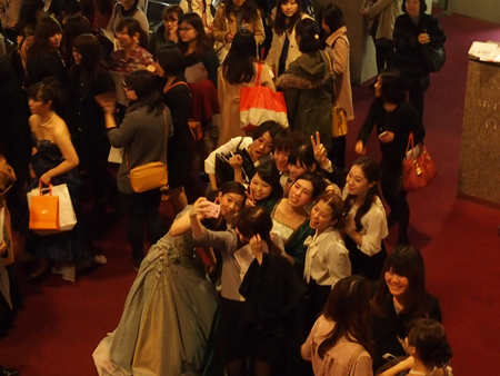 concert2014302-7.jpg