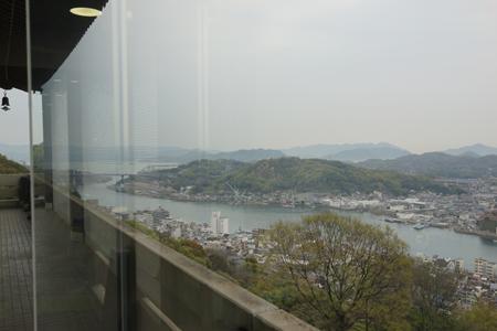 onomichi2014-2a.jpg