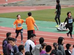 神戸リレーマラソン-5