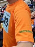 神戸リレーマラソン-4