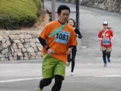 神戸リレーマラソン-8