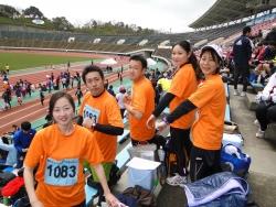 神戸リレーマラソン-3