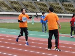 神戸リレーマラソン-7