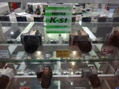 K-S1 01