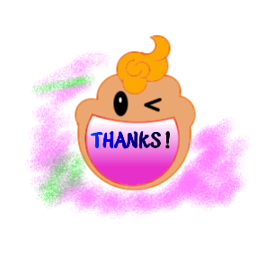THANKS!!!.png