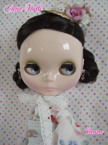 m Blythe Handmade OF #59-10
