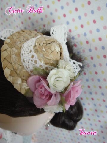 m Blythe Handmade OF #59-9