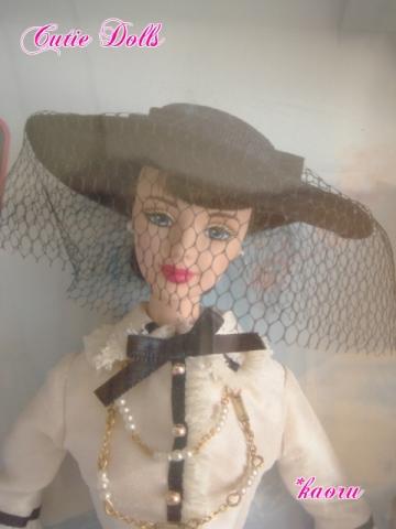 m barbie tokyo2