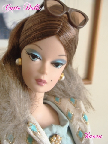 m barbie FMC Continental Holiday12