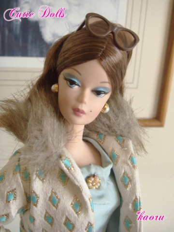 m barbie FMC Continental Holiday9