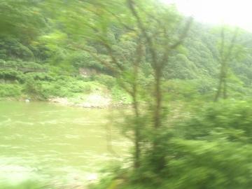 38阿賀野川