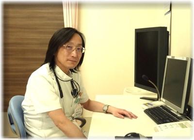 平井ドクターS