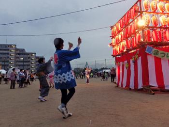 IMGP2284盆踊り