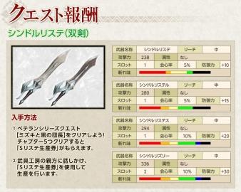 0430ラノベ双剣