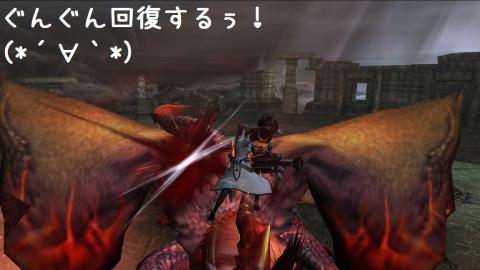 0528覇テオ