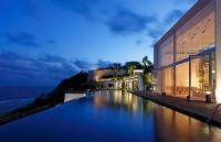バリ島海外不動産投資