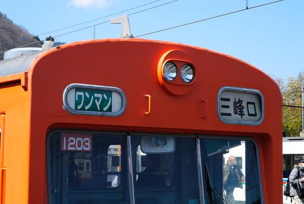 DSC_1717_854.jpg