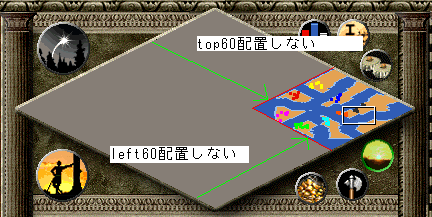 20140407_09.png