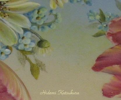 hidemikatsukura-D - コピー (4)