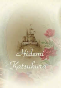 hphedda - コピー (2)