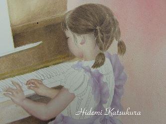 hpピアノ2