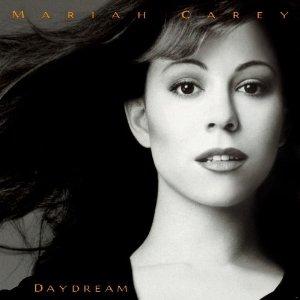 Daydream (Mariah Carey)