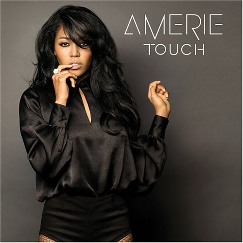 Touch (Amerie)