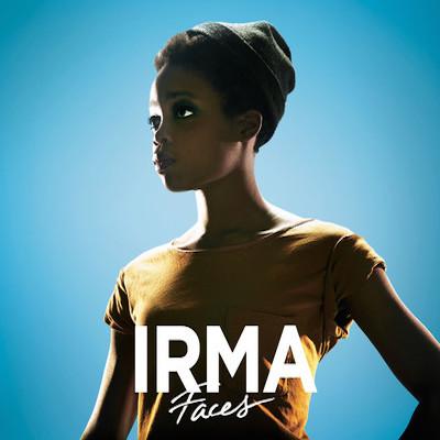 Faces (Irma)