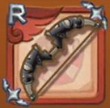 剣術カリバー