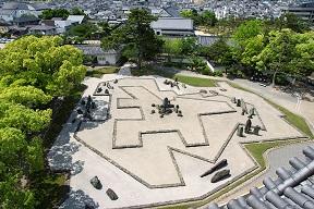 岸和田城1.jpg