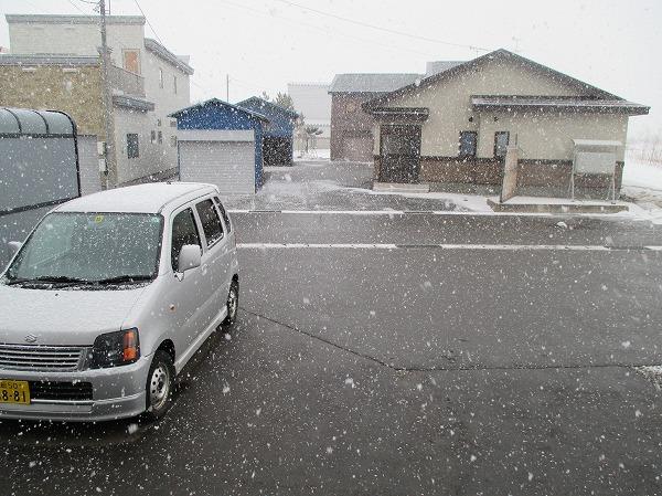 2014-3-23-雪-001