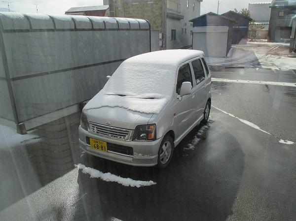 2014-4-5-ハチ-001