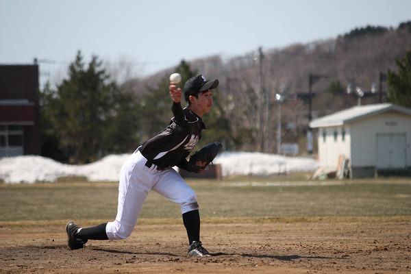 2014-4-19-練習試合①-147