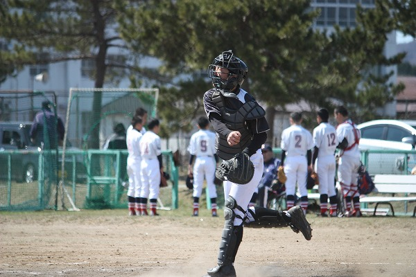 2014-4-19-練習試合①-414