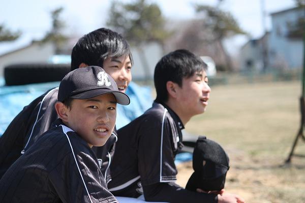 2014-4-19-練習試合①-488