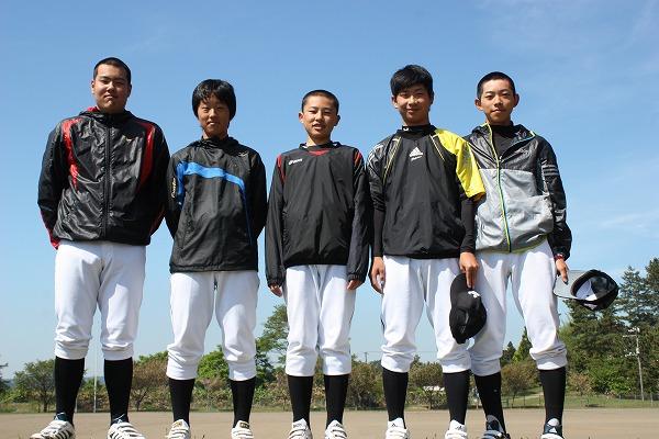 2014-5-31-全日本中学①-004