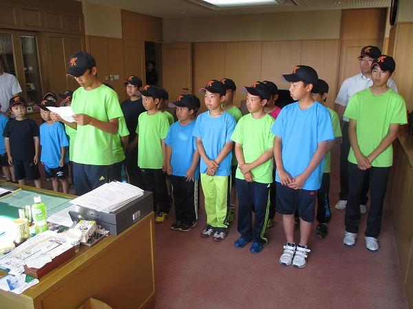 2014-7-15-ハチ-012