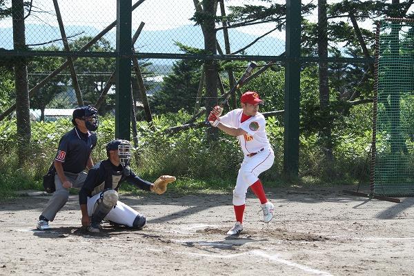2014-8-14-檜山北高OB会-038
