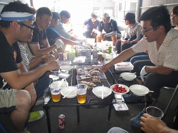 2014-8-31-ハチ-011