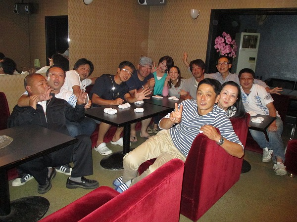 2014-9-13-プチ同窓会-011