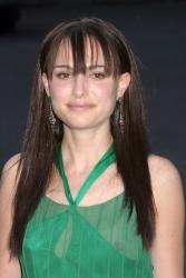 Natalie-Portman-260327 (1)