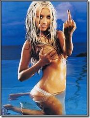 Christina-Aguilera-260803  (15)