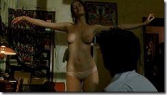 Eva-Green-dream-nude260604 (4)