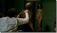 Eva-Green-dream-nude260604 (5)