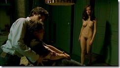 Eva-Green-dream-nude260604 (6)