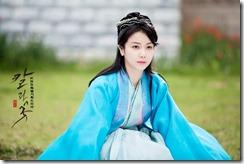 Kim Ok-bin-1 (6)