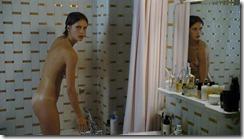 Marine-Vacth-nude-and-sex-Jeune-Jolie (3)
