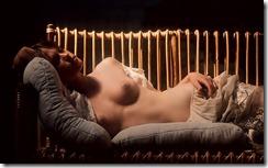 Melanie-Griffith-nude-260810 (10)