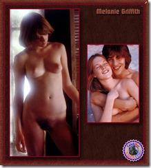 Melanie-Griffith-nude-260810 (18)
